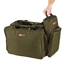 JRC® Defender X-Large Carryall