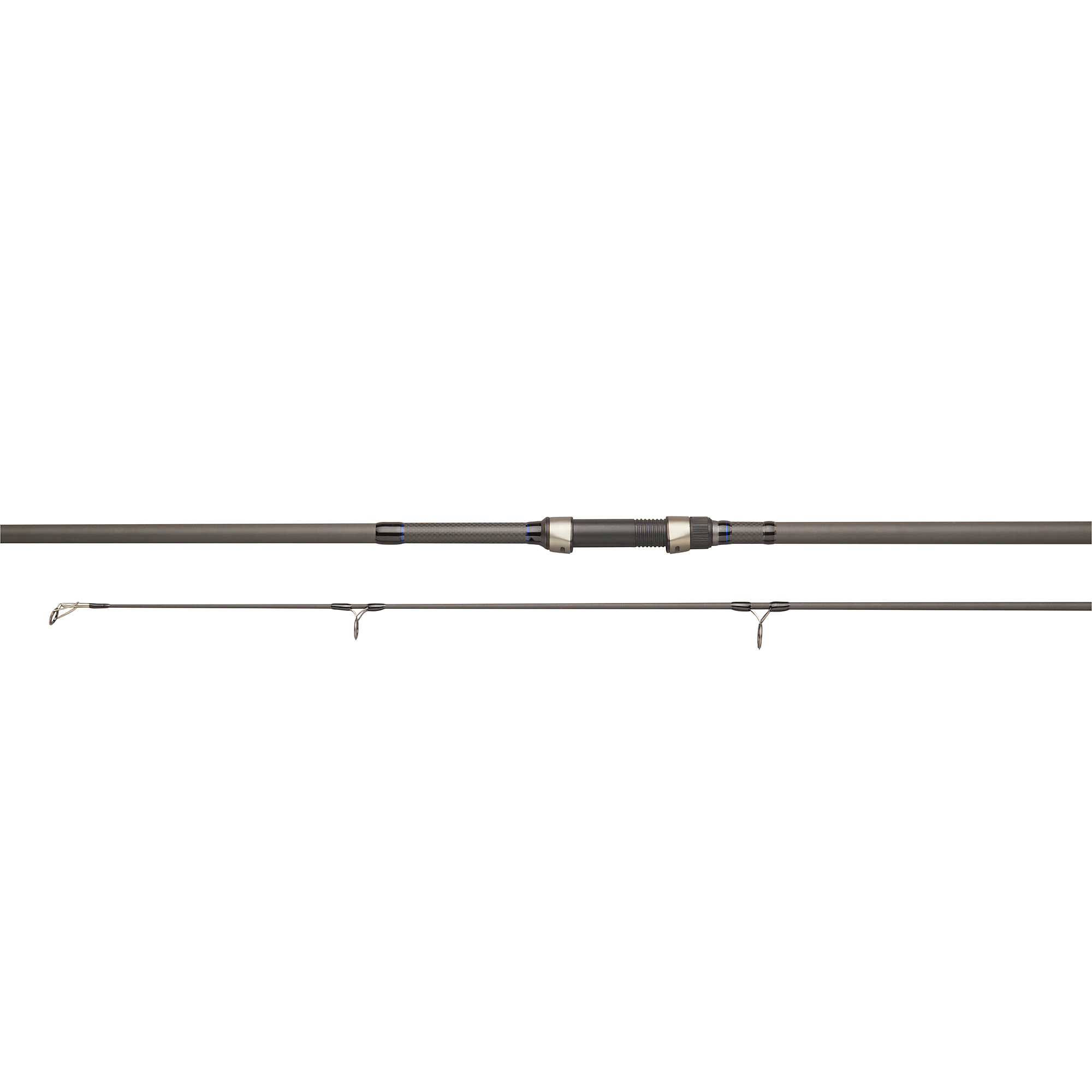JRC® Contact Rods 12ft, 3,25lb
