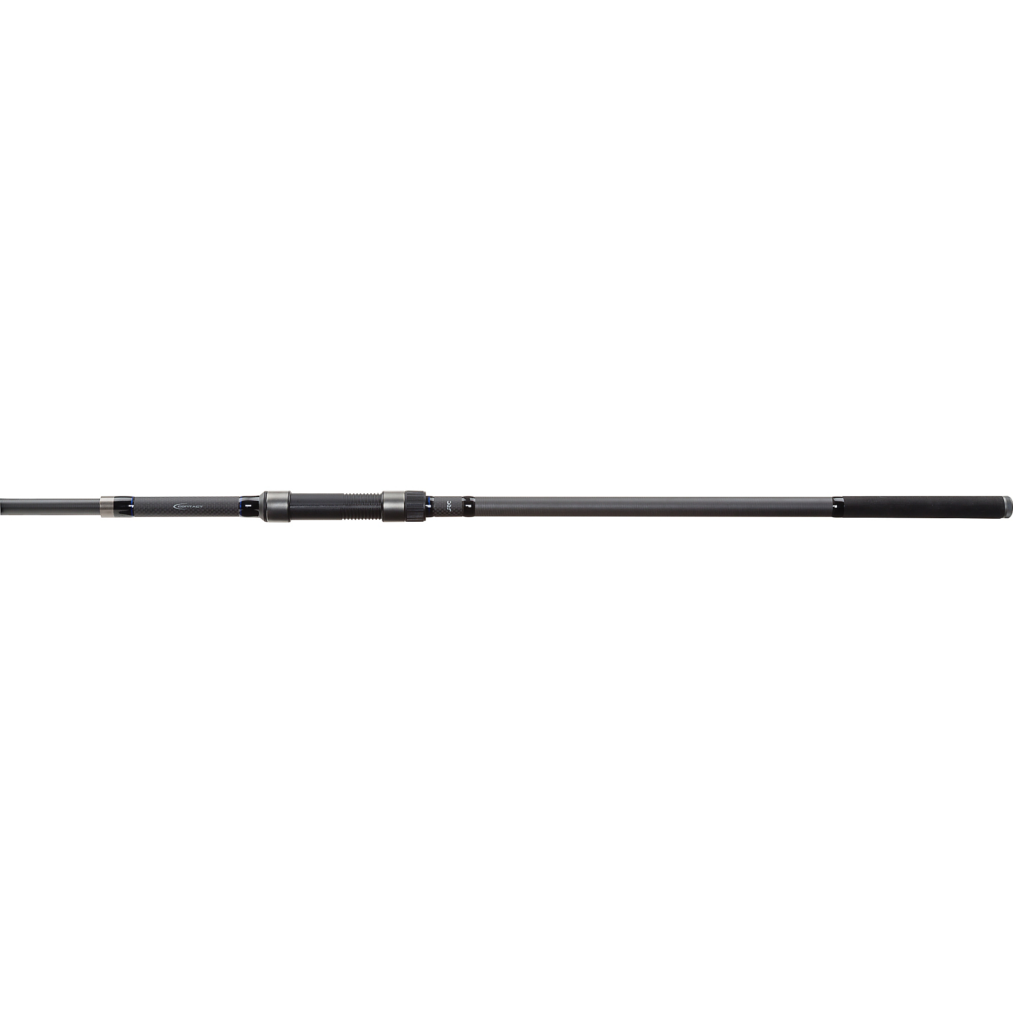 JRC® Contact Telescopic Rods 11ft, 3lb