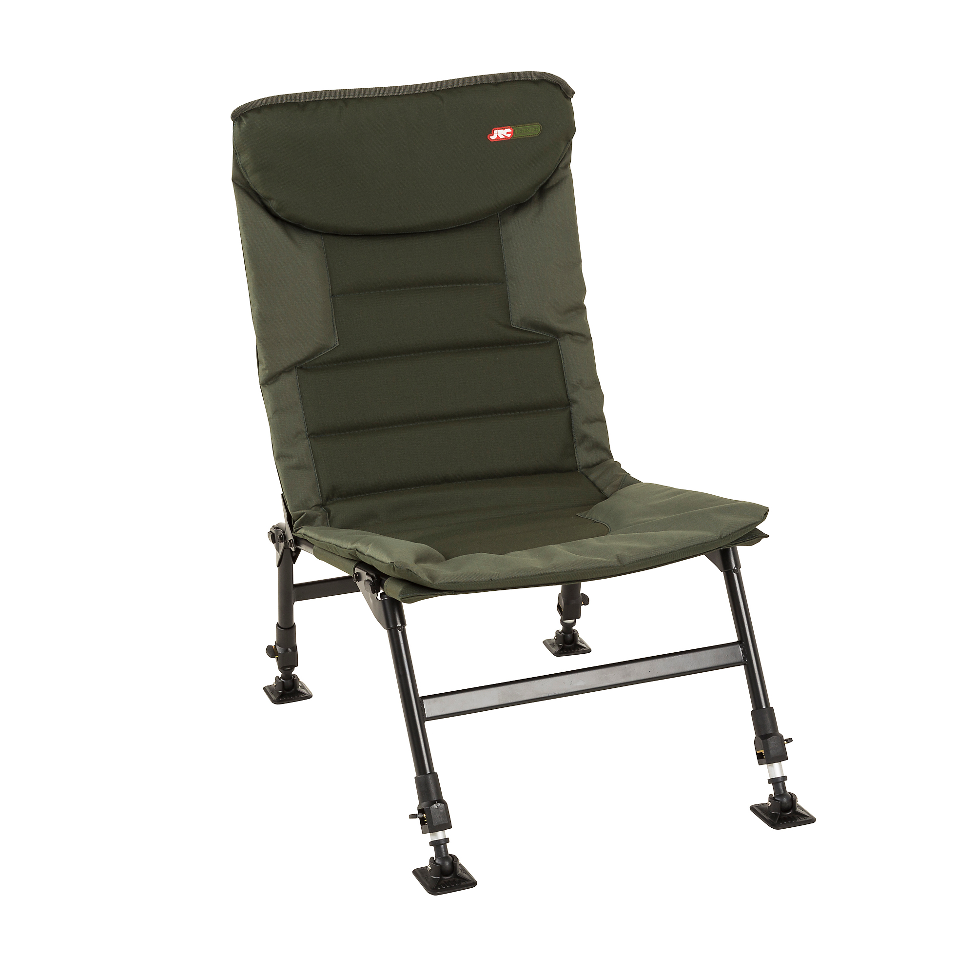 JRC® Defender Chair