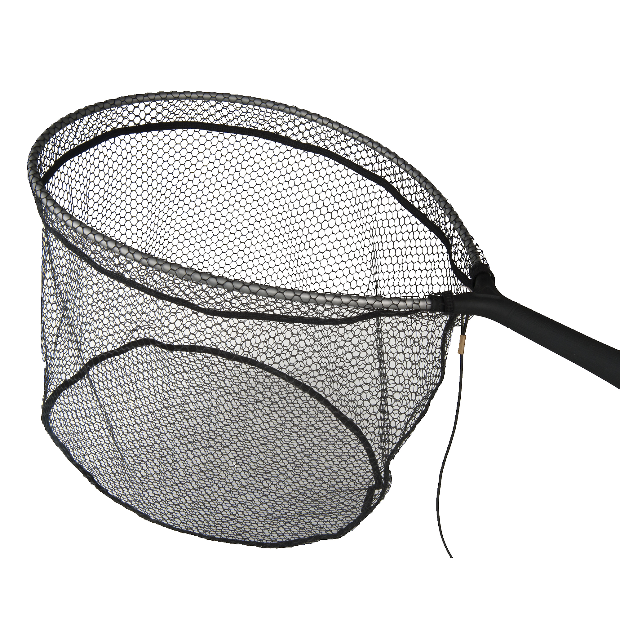 Greys® GS Scoop Net-MINI